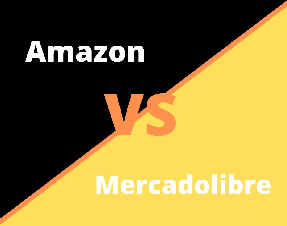 Vender En Amazon o Mercadolibre