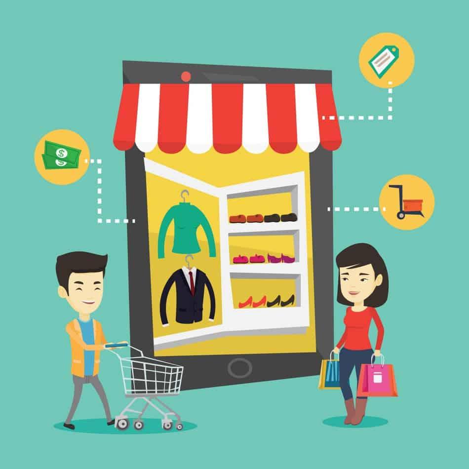 Qué Productos Vender En Mercadolibre